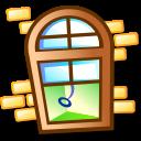 Фирма Правильные окна