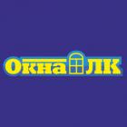 Фирма Окна ЛК